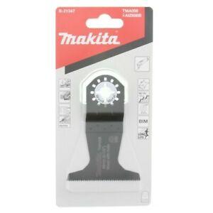 Makita B-21347 Plunge Cut Saw Blade 65mm TMA008