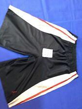 vtg 1990s 90s Gym Tennis Sports Summer Shorts Terrace Sports Nike Air Jordan