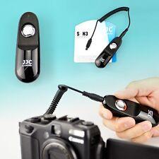 Remote Shutter Control Coiled Cord 90cm Nikon D750 D3300 D5600 D7500 D90 MC-DC2