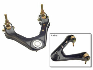 For 1992-1994 Acura Vigor Control Arm Front Right Upper Genuine 28479RC 1993