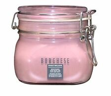 BORGHESE FANGO BRILLANTE BRIGHTENING MUD MASK FOR FACE AND BODY 4.5 oz JAR A1