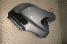 2001 BMW F650GS RIGHT FRONT SIDE FAIRING COWL FAIRING COVER