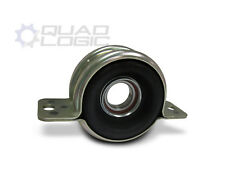 Polaris RZR 900 1000 (2014-18) Prop Shaft Center Carrier Bearing 3514900 3514806