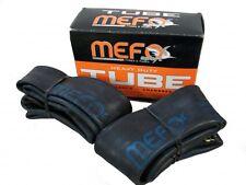 """18"""" MEFO HEAVY DUTY MOTORBIKE TUBE 3.5MM 4.00/4.25/4.50/5.00-18"""