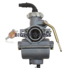 NEW CARBURETOR HONDA XR80R XR 80 R 1985-2003 CARB USA SELLER