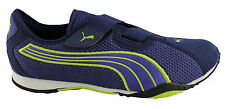 Flat (0 to 1/2 in.) PUMA Fashion Sneakers for Women