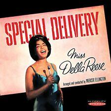 Della Reese - Special Delivery [CD]