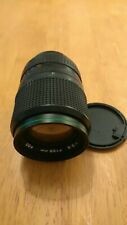 Offers. Hanimex Automatic 1:2.8 Lens 135mm, 55mm Filter Fitting, Pentax Fitting