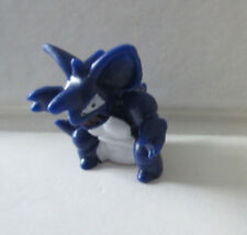 MINI FIGURINE DE COLLECTION POKEMON N°17