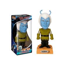 Star Trek - Andorian Wacky Wobbler Bobble Head