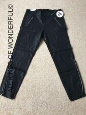 Coloured Regular Size Slim, Skinny L26 Jeans for Women