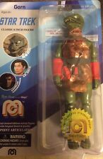 MEGO Gorn Classic 8 Inch Figure 2018 HTF - Target Exclusive