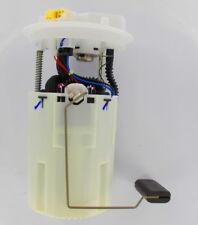 Fuel Pump ALFA ROMEO 147 : LEMARK LFP132