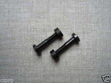 K98 grip screws