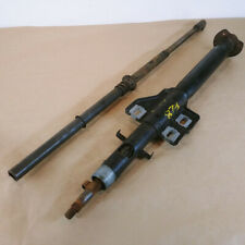 MG Midget 1500 Original Upper Lower Steering Column Assembly OEM