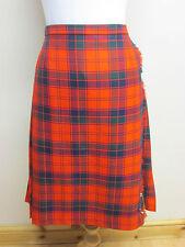 Secretary/Geek 100% Wool Vintage Skirts for Women
