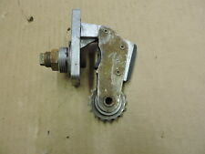 YAMAHA XS650 XS 650 Electric 1973 Cam Chain Tensioner D28