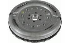 SACHS Volante motor Para VOLKSWAGEN TIGUAN 2294 001 362