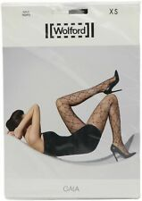 Wolford Women's Gala Tights Tight