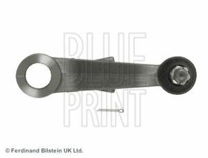 Pitman Arm FOR TOYOTA RAV 4 A4 2.0 2.2 2.5 12->ON Diesel Petrol SUV ADL