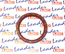 Vauxhall Adam/Agila/Ampera and Astra Rear Crankshaft Oil Seal 90352112 New