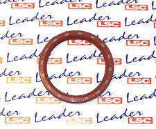 Vauxhall Mokka/Signum and Tigra Rear Crankshaft Oil Seal 90352112 New