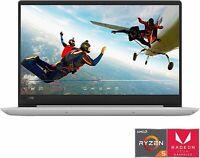 NEW Lenovo FHD 15.6 Quadcore AMD Ryzen 5 2500U 3.6GHz 256GB SSD 8GB RAM WIN10