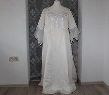 ATX 15077 BUNNY Kostüm Hase Häschen Minikleid mit Schwalbenschwanz 36 bis 44