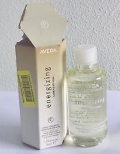 Aveda Energizing Composition Oil New In Faded Box 1.7 Oz Fast Ship!