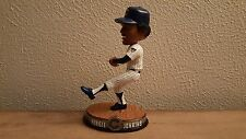 Ferguson Fergie Jenkins Bobblehead #/216 Chicago Cubs Forever Collectible