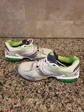 Mens Puma Shoe Size 10
