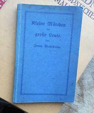 Antiquarische Bücher aus Europa als Erstausgabe-Taschenbuch