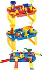 WADER Profiset Wassersystem Bath World Wasserspielzeug Badespielzeug Spielwelt