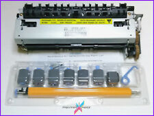 HP Laserjet 4000 4050 N Printer Fuser Maintenance Kit C4118-69003 With Warranty