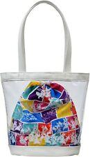 Pokemon Center PVC Pikachu & Eevee Evoli Tote Bag Tasche Drawstring