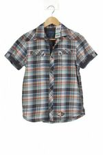 s.Oliver Jungen-T-Shirts, - Polos & -Hemden 152 Größe