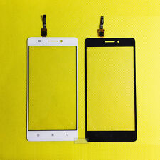 """New Touch Screen Digitizer Glass Lens Penal Fix For Lenovo S8 A7600 A7600M 5.5"""""""
