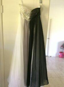Ever Pretty Formal Dress