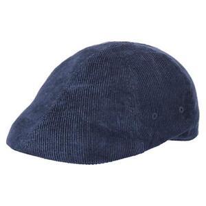 Coppola ATLANTIS cordy Cap cappellino VELLUTO OCCASIONE ULTIMI PEZZI 2 COLORI
