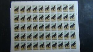 Afghanistan stamp sheets w/# 150 or so stamps ~ 3 unlisted? birds sheets