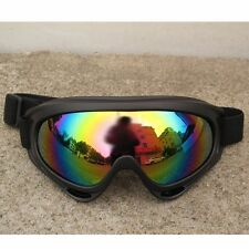 Outdoor Sports Sunglasses Goggles Cycling Driving Fishing Riding hunting UV400