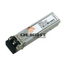 For Netgear, New AGM731F 1000Base-SX 550M SFP Transceiver module