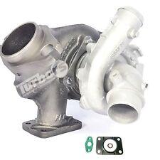 Turbocompresor citroen Lancia Fiat peugeot 2.2 HDI JTD 707240 dw12ted4s dw12ted4s