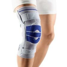 Bauerfeind - GenuTrain S - Knee Support - Extra Stability to Keep The in...