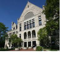 Wayne County Indiana History - IN Genealogy