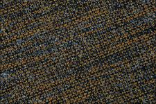 753058 Fabric Texture A4 Photo Texture Print