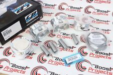 CP Forged Stroker Pistons Toyota MR2/Celica 5SFE/3SGTE BR 87.5mm 8.5:1 CR SC7451