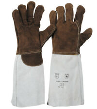 Barbecue Glove Heat Resistant Heat Protection Gloves Oven Mitts