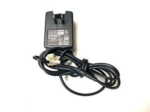 Motorola OEM AC Power Supply  91-58388 100-240 VAC 50-60Hz