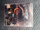 Lost Planet 2 PS 3 pal NEW NUOVO